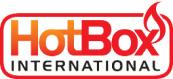 HotBox International